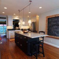 Towson Kitchen Remodel