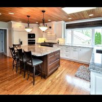 Wilmington Kitchen Remodel
